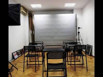 Primul Hub Photo inaugurat la București