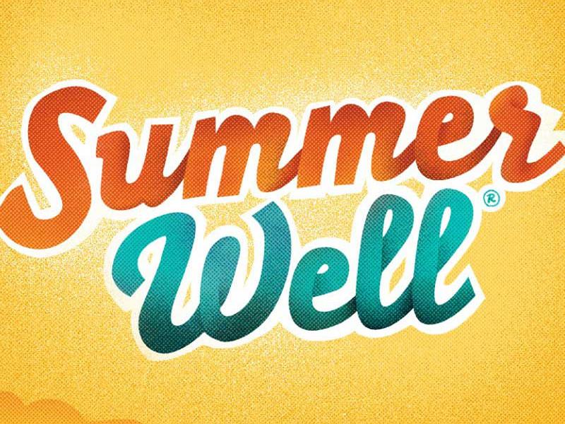 Au mai rămas 3 zile până la Summer Well