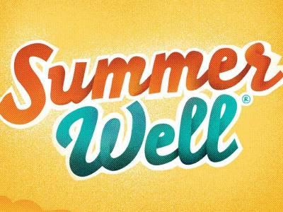 Festivalul ca o vacanţă, Summerwell e aici!