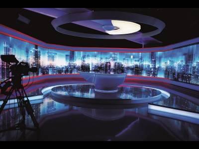 Kanal D, la 10 ani: ştiri cu emoţii