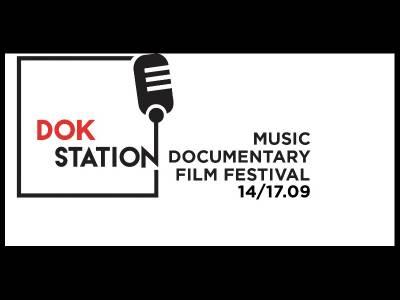Documentare cu cântec