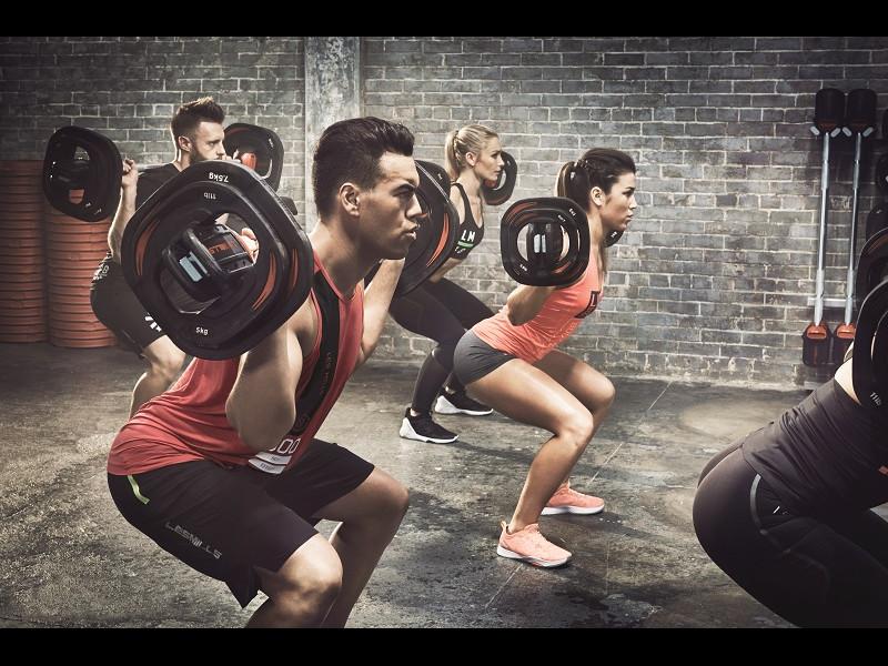 Cum să-ți protejezi articulațiile atunci când faci sport?