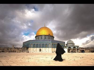 13 lucruri noi pe care nu le știai despre Israel