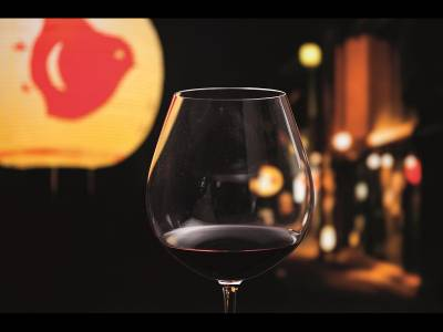 Shiraz sau Syrah? To be or not to be?
