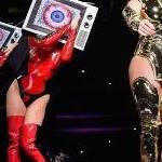 Personalitatea săptămânii - Katy Perry