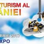 Vacanțele de vis se regăsesc în ofertele Târgului de Turism al României