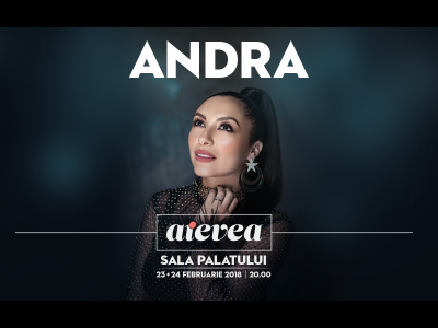 Andra