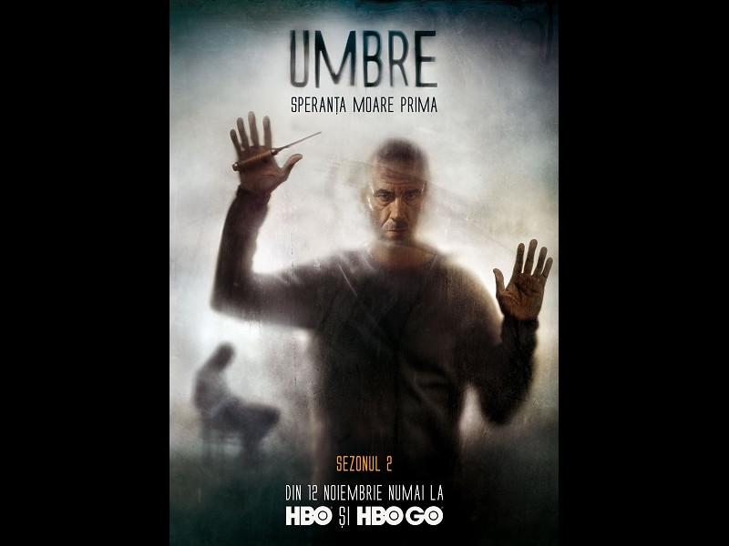 HBO GO este disponibil prin abonare directă în România