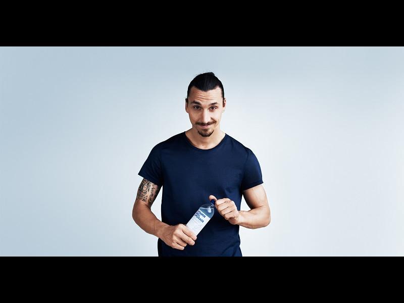 Vitamin Well, liderul european al băuturilor premium cu vitamine este acum și în România