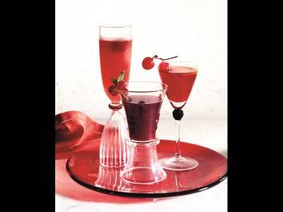 Cinci băuturi perfecte pentru acest sfârșit de toamnă