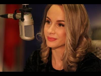 Sandra Izbasa își face autocritică de pe YouTube
