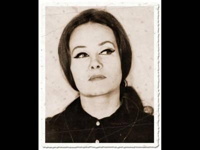 A murit marea actriță Stela Popescu