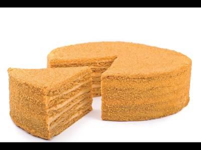 Ţarul prăjiturilor și nostalgice delicii