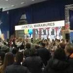A 38-a ediție a Târgului de Turism al României a primit peste 13.400 de vizitatori