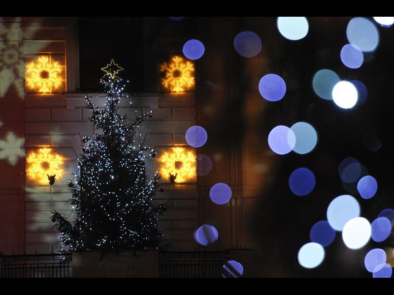 Piețe de Crăciun
