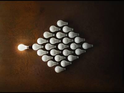 4 povești despre curaj | Sorin Negruți