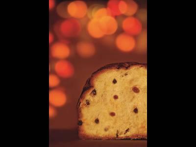 Ce se mănâncă în lume de Crăciun