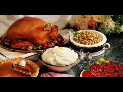 Ce se mănâncă în lume de Crăciun   3