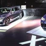 Noile BMW X3 și BMW seria 6 Gran Turismo debutează pe piaţa din România