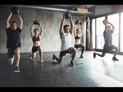 Cum pot să-mi accelerez metabolismul?