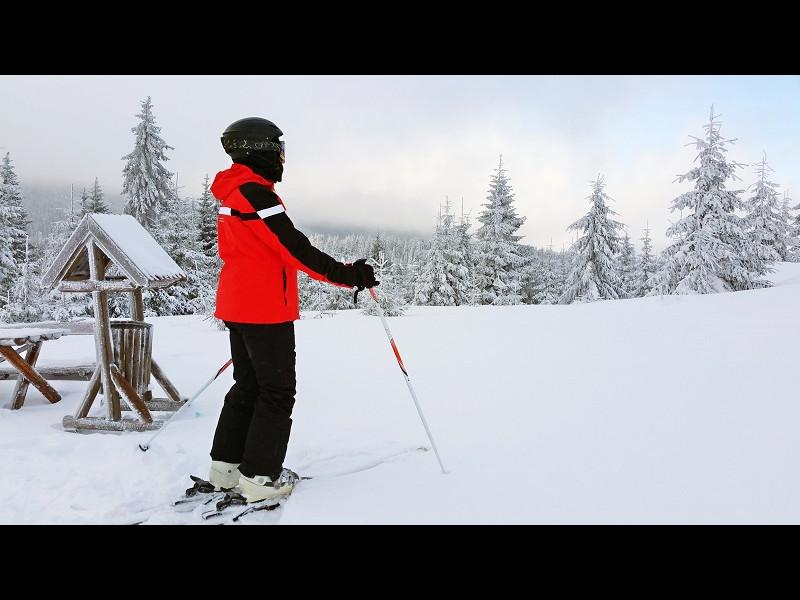 Unde să schiezi în Maramureș?