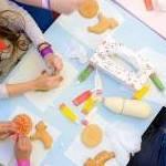 Schimbă viitorul copiilor din centrele de plasament