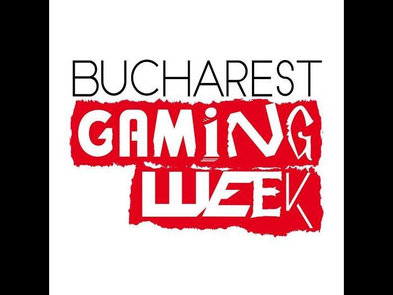 O săptămână care celebrează gamingul din România