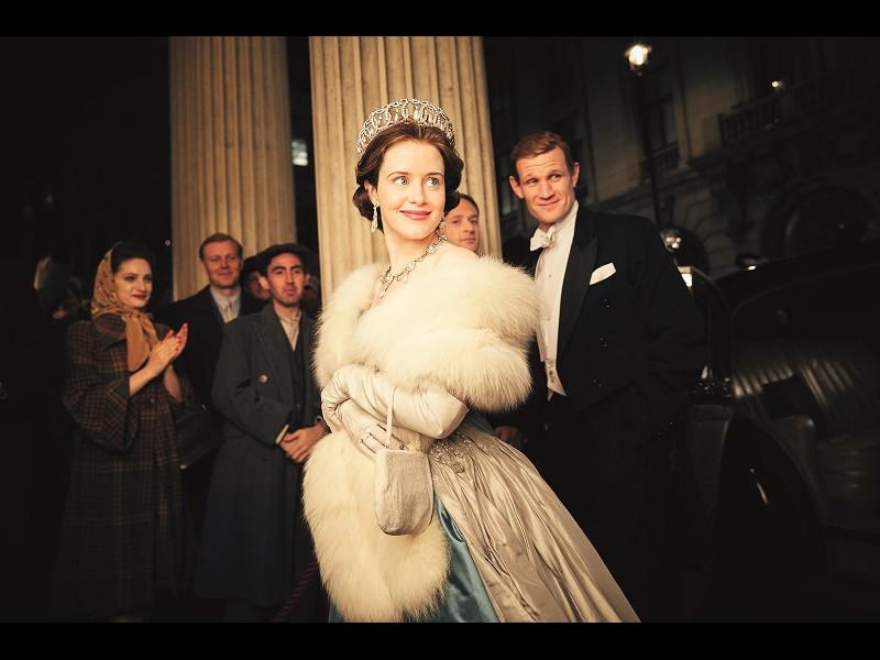 Regina Angliei