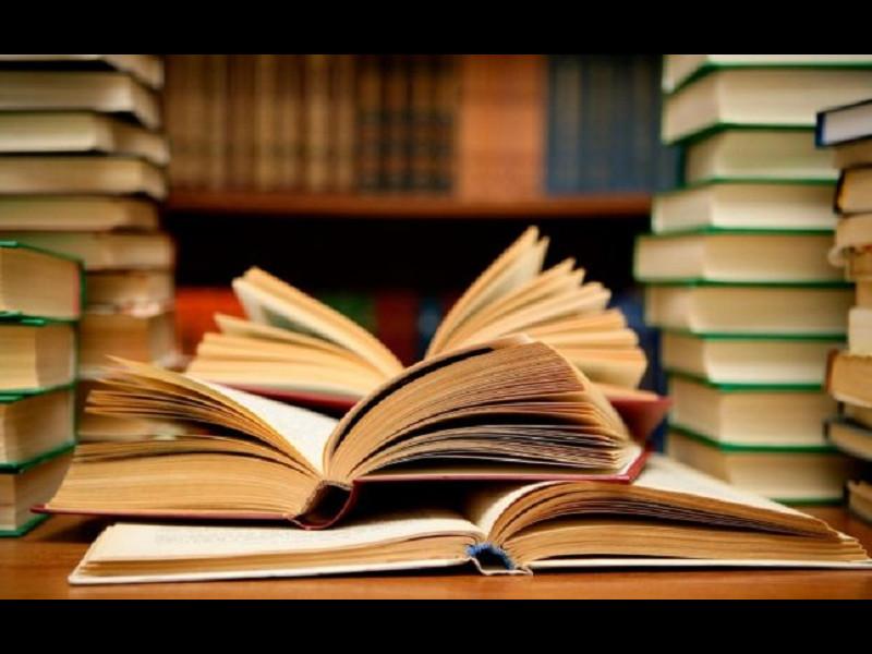 3 autori români de citit în luna februarie