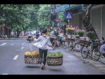 Vietnam, ţara contrastelor culturale și sufletești