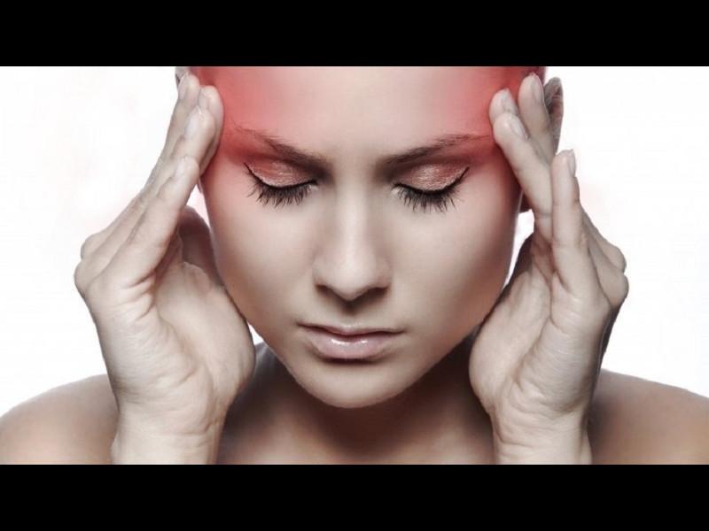 De ce doare capul și cum te tratezi