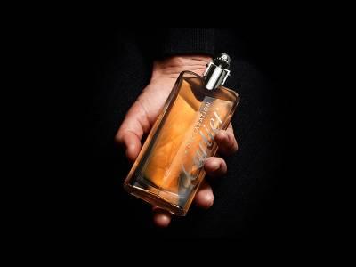 Declară-ți dragostea și primești o surpriză parfumată de la Cartier