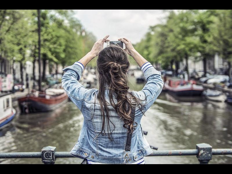 Top 5 orașe în care te vei reîntoarce