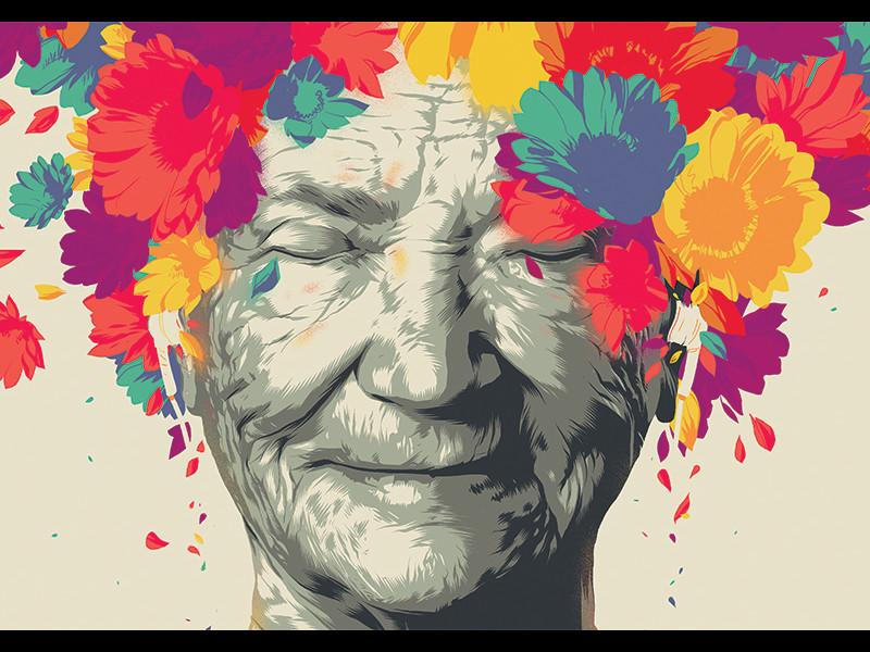 Dacă ai facultate, există posibilitatea să nu faci Alzheimer
