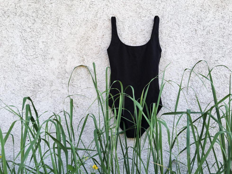 Nalu Underwear | Minimalism în lenjerie