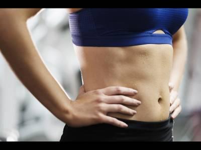 8 trucuri ca să pierzi mai multe calorii la antrenamente