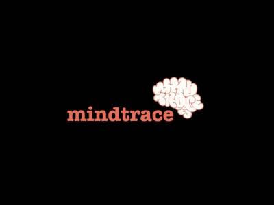 Mind-Trace: Aplicația care te citește mai bine decât un psiholog