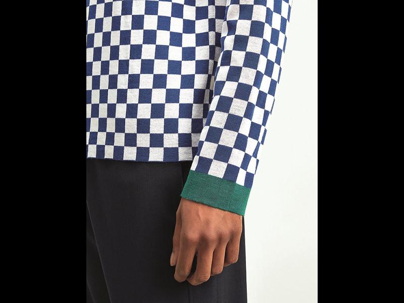 Joci șah?
