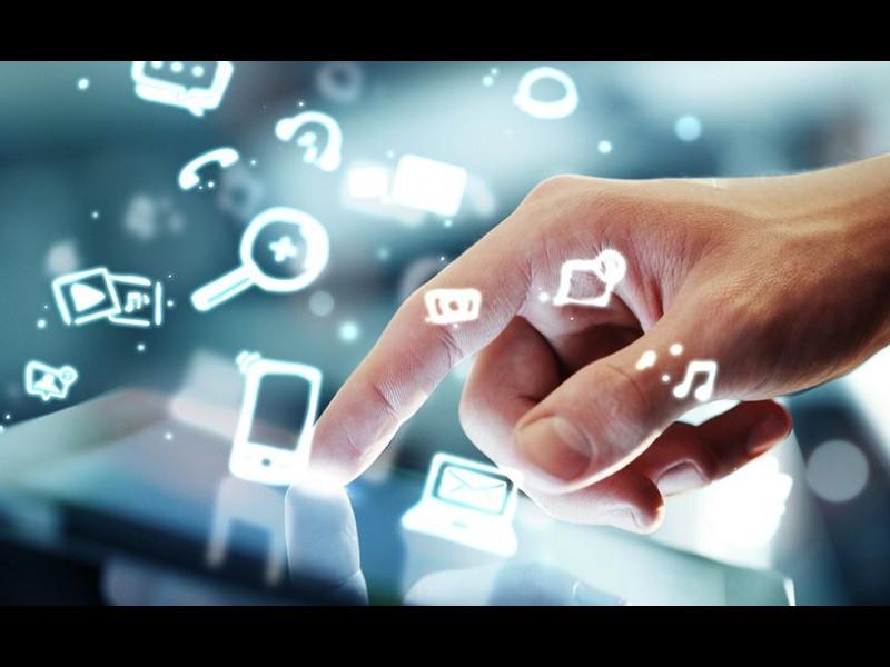 Deconstrucția tehnologiei