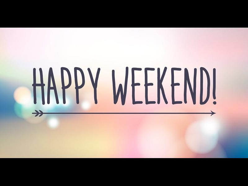 9 evenimente la care poți merge în acest weekend