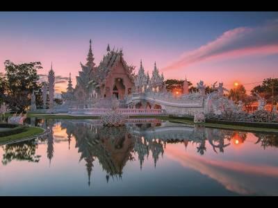 Indonezia-Bali