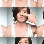 Cum ne trădează gesturile?