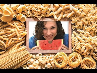 Glucoză sau Fructoză, ce alegem în alimentaţie?