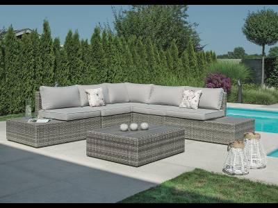 Grădini și terase