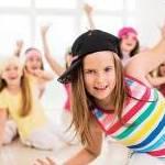 Pe 1 iunie îi sărbătorim deopotrivă pe cei mici și pe cei mari
