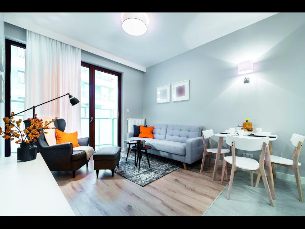 Detalii Feng Shui care aduc armonie în locuinţă
