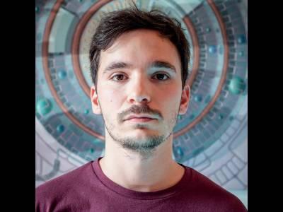 Victor Fota