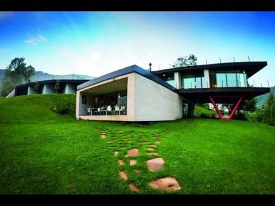 ATRA, destinație de vară în Valea Doftanei