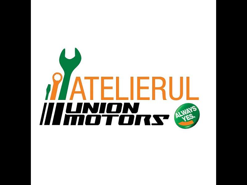 SIXT Group România lansează ATELIERUL UNION MOTORS