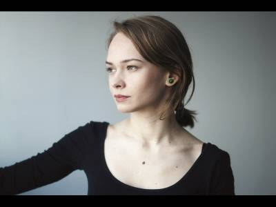Interviu Silvana Mihai